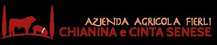 CHIANINA & CINTA SENESE