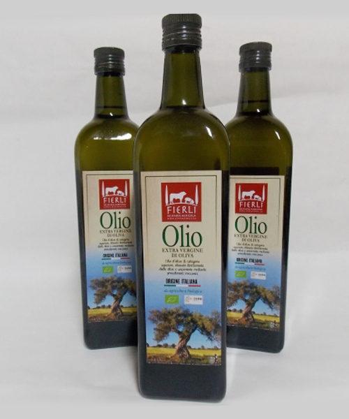 olio-1l